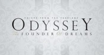 voices-from-the-fuselage-odyssey-the-founder-of-dreams