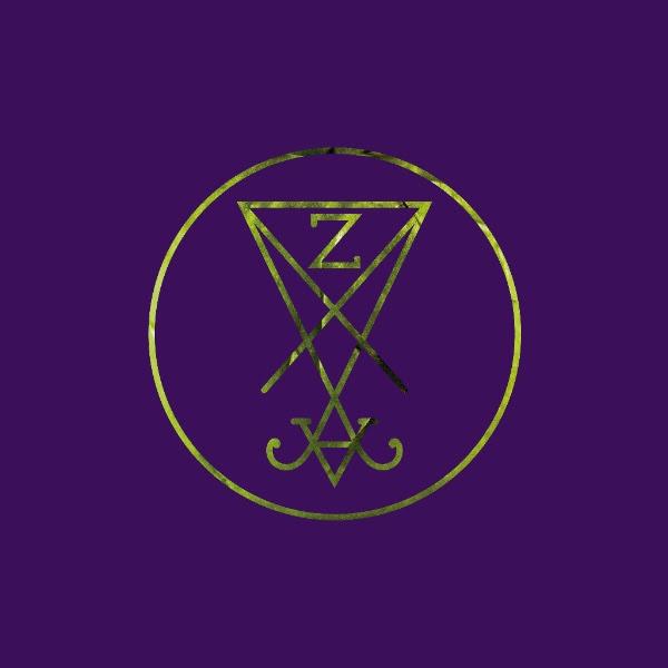 zeal-ardor-stranger-fruit