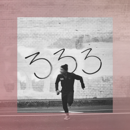 fever-333-strength-in-numb333rs