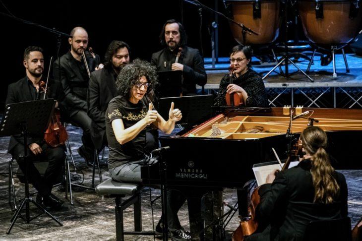 giovanni-allevi-foto-concerto-bologna-10-01-2019-1
