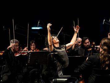 giovanni-allevi-foto-concerto-bologna-10-01-2019-3