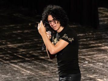 giovanni-allevi-foto-concerto-bologna-10-01-2019-4