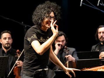 giovanni-allevi-foto-concerto-bologna-10-01-2019-5