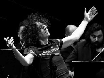 giovanni-allevi-foto-concerto-bologna-10-01-2019-6