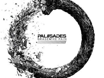 palisades-erase-the-pain