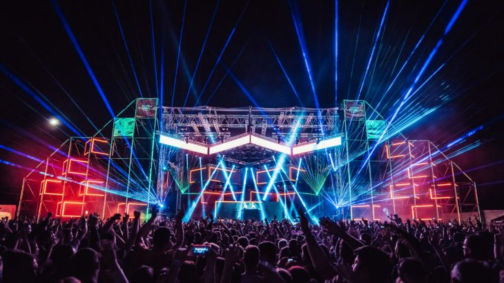 sea-star-festival-2019-lineup