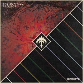 the-jon-hill-project-rebirth