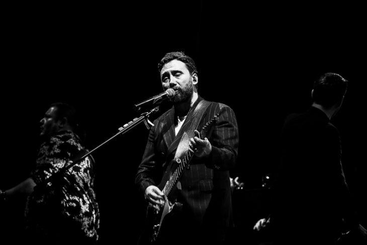 tiromancino-foto-concerto-torino-27-gennaio-2019-01