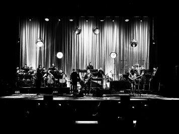 tiromancino-foto-concerto-torino-27-gennaio-2019-04