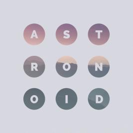 astronoid-astronoid