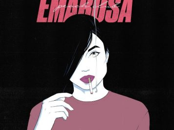 emarosa-peach-club