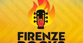 firenze-rocks-2019-biglietti-informazioni-programma