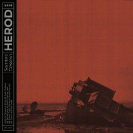 herod-sombre-dessein