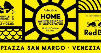 home-carnevale-venezia