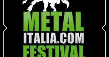 metalitalia-festival-2019-biglietti-informazioni-programma