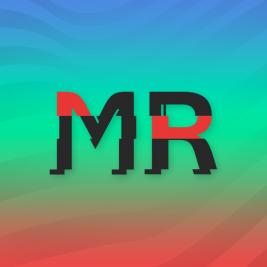 milano-rocks-2019-biglietti-informazioni-programma