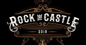 rock-the-castle-2019-biglietti-informazioni-programma