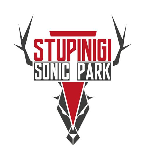 stupinigi-sonic-park-2019-biglietti-informazioni-programma
