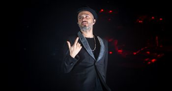 subsonica-foto-concerto-torino-14-febbraio-2019-01