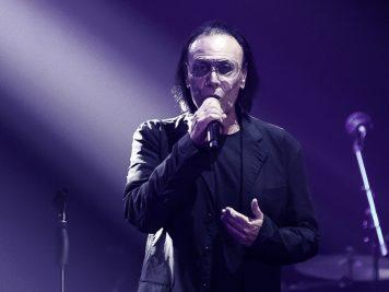 antonello-venditti-foto-concerto-bologna-2-marzo-2019-6
