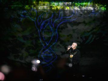 eros-ramazzotti-foto-concerto-torino-2-marzo-2019-02