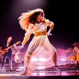 foto-concerto-florence-and-the-machine-18-marzo-2019-1