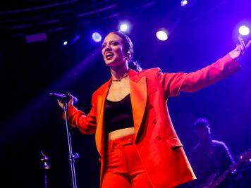 jess-glynne-foto-concerto-milano-4-marzo-2019-01