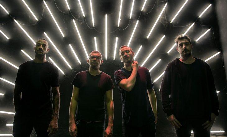 lags-nuovo-disco-tour-italiano