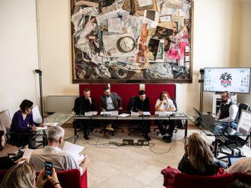 sonic-park-foto-conferenza-bologna-23-marzo-2019-5