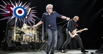 the-who-tommy-anniversario