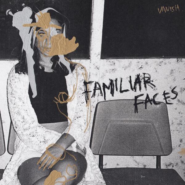 vanish-familiar-faces