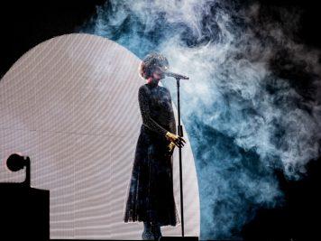 giorgia-foto-concerto-bologna-20-aprile-2019-02