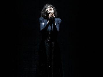 giorgia-foto-concerto-bologna-20-aprile-2019-04