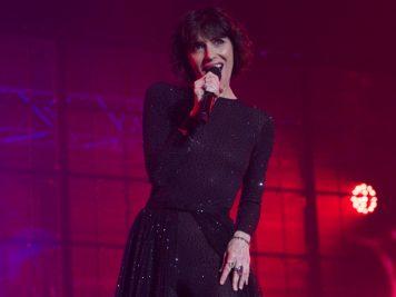giorgia-foto-concerto-jesolo-18-aprile-2019-01