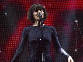 giorgia-foto-concerto-jesolo-18-aprile-2019-04