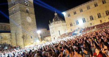 pistoia-blues-festival-programma-concerti-2019