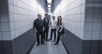 pixies-2019