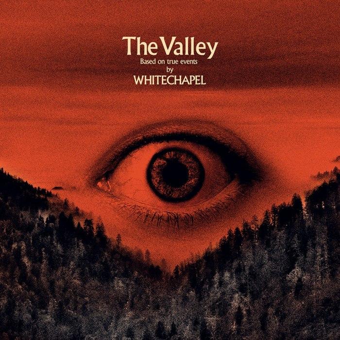 whitechapel-the-valley