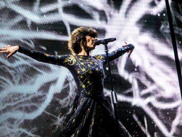 giorgia-foto-concerto-milano-6-maggio-2019-03