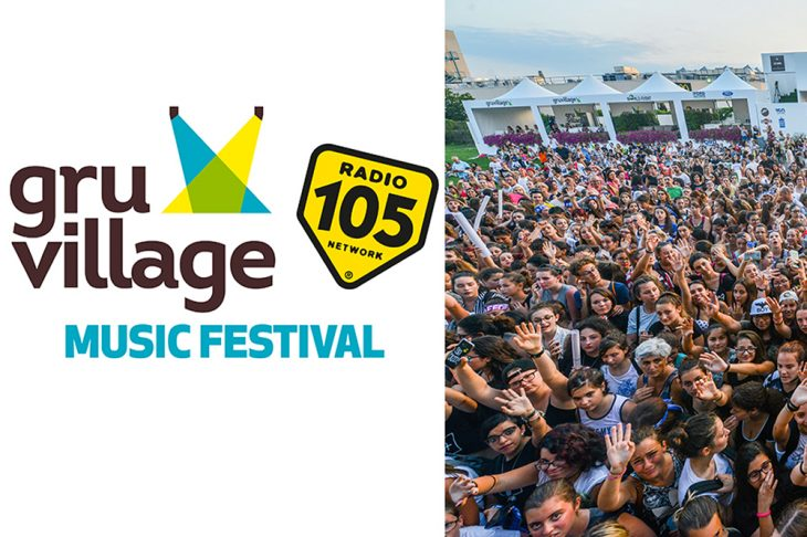 gruvillage-105-music-festival-line-up-2019
