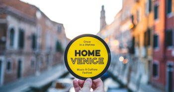 home-venice-2019-presentazione