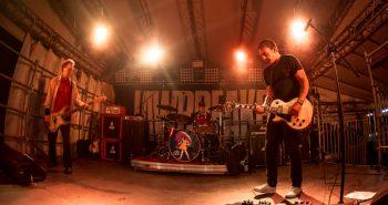 jawbreaker-foto-concerto-milano-29-maggio-2019-01