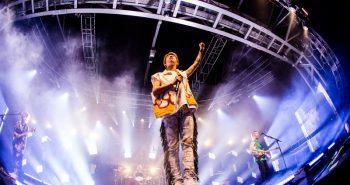 one-ok-rock-foto-concerto-milano-23-maggio-2019-01