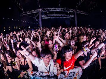 one-ok-rock-foto-concerto-milano-23-maggio-2019-05