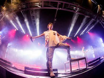 one-ok-rock-foto-concerto-milano-23-maggio-2019-07