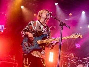 one-ok-rock-foto-concerto-milano-23-maggio-2019-08