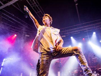 one-ok-rock-foto-concerto-milano-23-maggio-2019-12