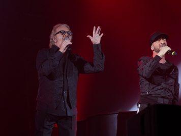 raf-tozzi-foto-concerto-treviso-23-maggio-2019-02
