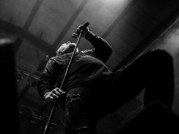 symphony-x-foto-concerto-bologna-11-maggio-2019-5