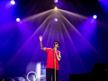 ultimo-foto-concerto-milano-8-maggio-2019-1